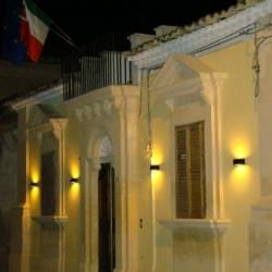 Bed And Breakfast Portico Del Cavaliere